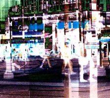 digital-art-project-image