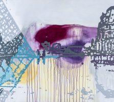 musee-du-louvre-trois-reflet-2015