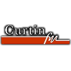 All things Visual Art on Curtin Radio 100.1FM